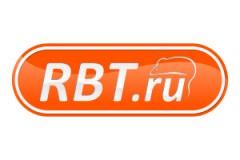 Архив материалов - Лучшие интернет магазины России, Украины